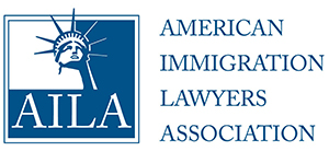 rochester immigration lawyer